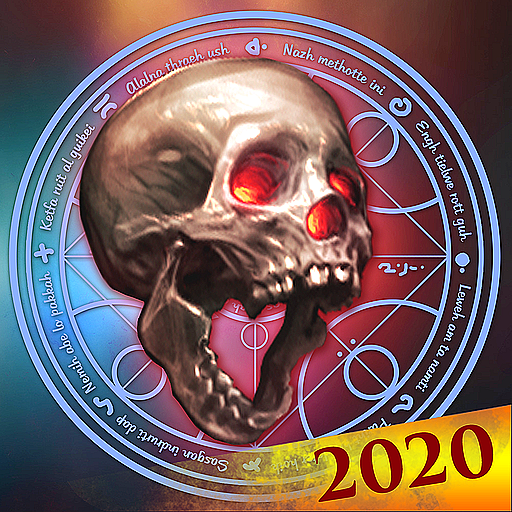 Gunspell 2 – Match 3 Puzzle RPG 1.1.7208 APK MOD Free Download