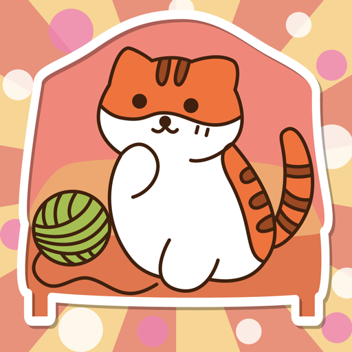 Help Cats Into The Cat Nest 1.0.00 APK MOD Free Download