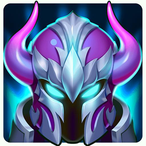 Knights Dragons – Action RPG 1.61.000 APK MODDED Free Download