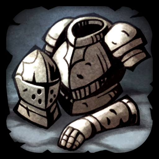 Knights of Ages Early Access 1.0.0.31634 APK MODDED Free Download