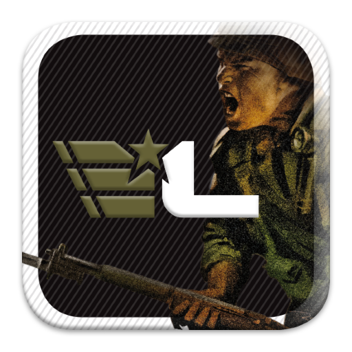 LEADERS – The combined strategy game 3.5.15 MOD APK Download