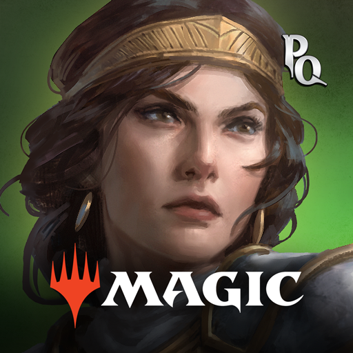 Magic Puzzle Quest 4.0.1 APK MODDED Free Download