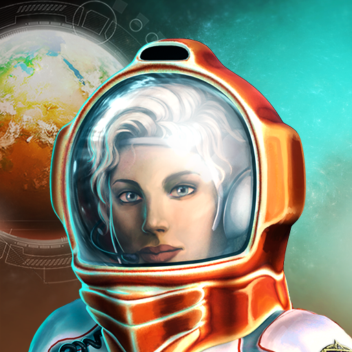 Mars Tomorrow – Be A Space Pioneer 1.28.18 APK MOD Download