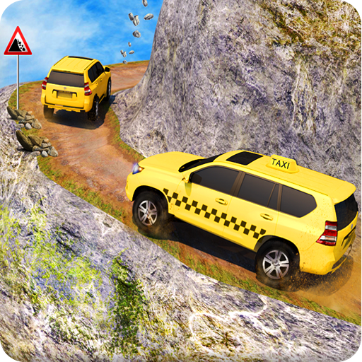 Offroad Car Real Drifting 3D – Free Car Games 2019 1.0.2 APK MODDED Download