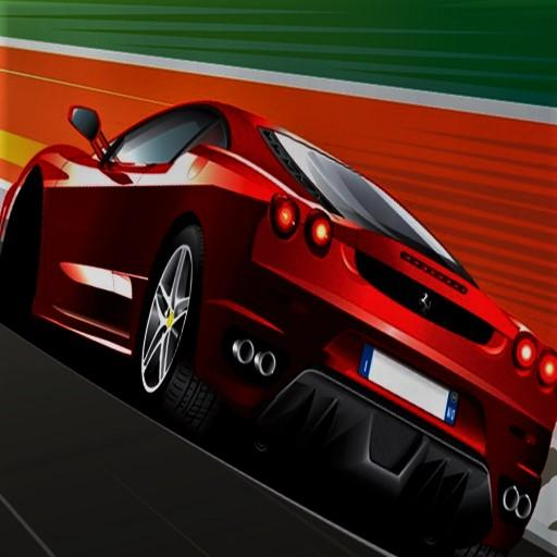 Open Racing Game 1.0 Modding APK Free Download