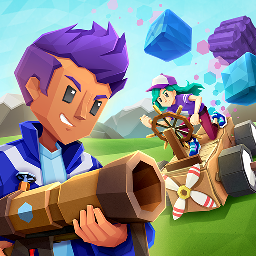 QUIRK Beta 0.13.9516 MOD APK Free Download