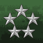 Raising Rank Insignia 2.5.9 Modding APK Free Download
