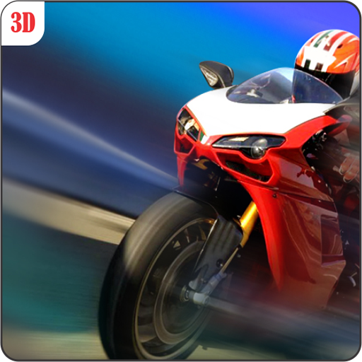 Real Bike Rider 1.4 MOD APK Download