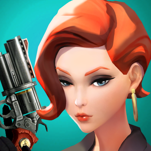 Revenge Chase Shoot 1.0.8 APK MODDED Download