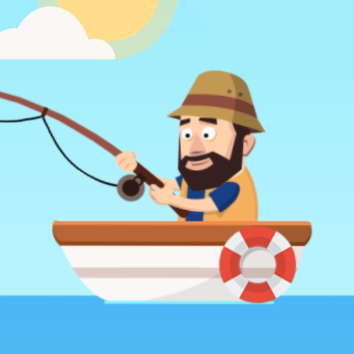 Royal Fishing – Catch Treasures 1.0.7 APK MODDED Free Download
