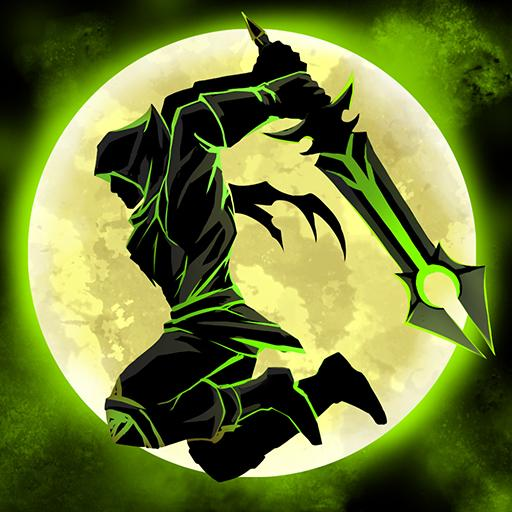 Shadow of Death Darkness RPG – Fight Now 1.69.0.4 APK MOD Download