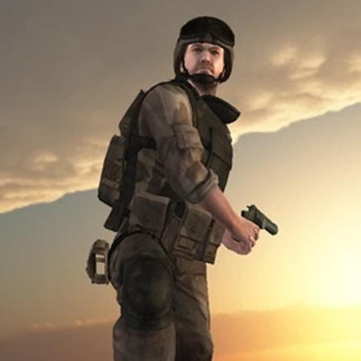 Shooter Squad Open World Shooting Games Offline 15.004 APK MOD Download