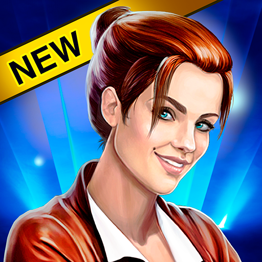 True Reporter hidden object game 1.1.69 MOD APK Free Download