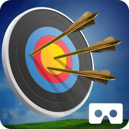 VR Archery 3D 1.2 MOD APK Free Download