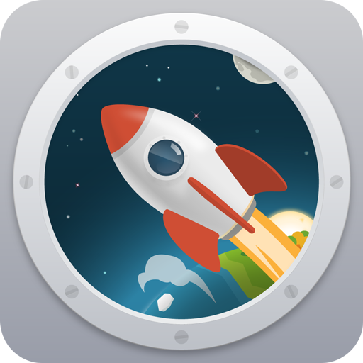 Walkr Fitness Space Adventure 5.0.1.2 Modding APK Download