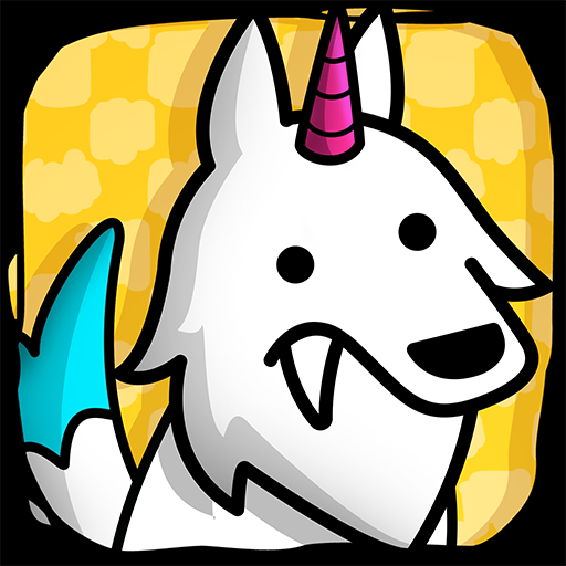 Wolf Evolution – Merge and Create Mutant Wild Dogs 1.0.2 MOD APK Download