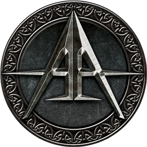 AnimA ARPG 2020 1.7.5 MOD APK Download