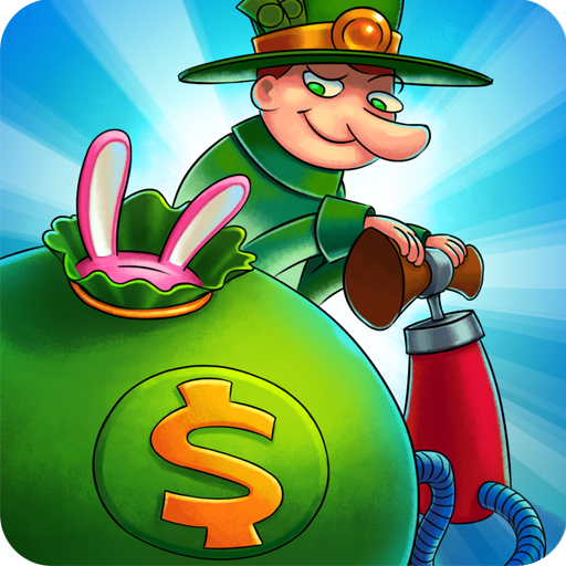 Balloon Store – Click Idle Tycoon 1.4.20 Modding APK Free Download