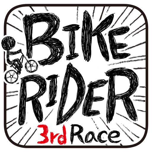 Bike Rider 3rd Race APK MODDED Free Download