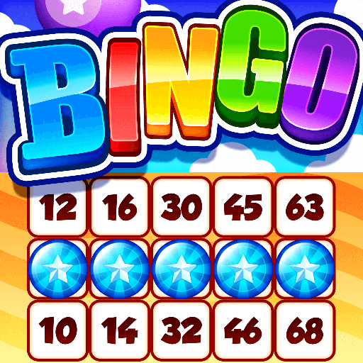 Bingo Story Free Bingo Games Modding APK Free Download