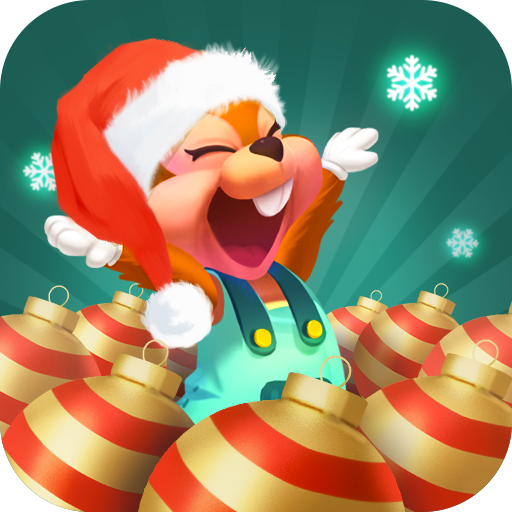 Bubble Story – 2020 Bubble Shooter Adventure Game Modding APK Download