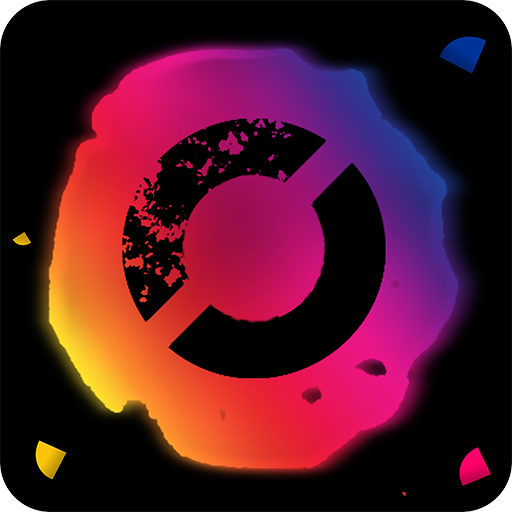 CU Big Bang Modding APK Free Download