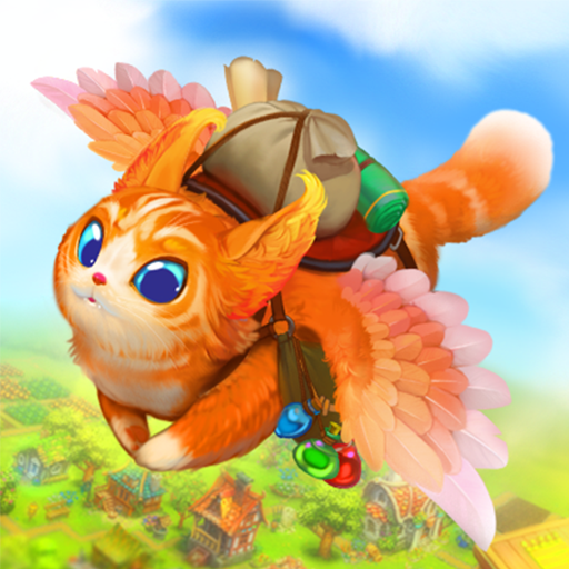 Charm Farm – Forest village 1.4.0 Modding APK Free Download