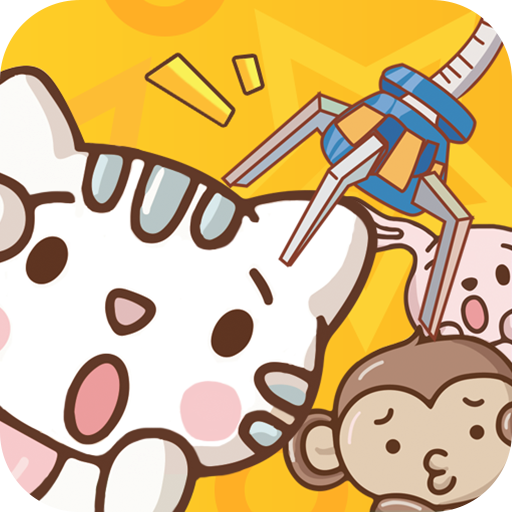 Claw Dolls 1.5.7 MOD APK Download