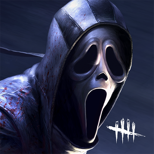 Dead by Daylight APK MOD Download