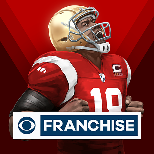 Franchise Football 2020 MOD APK Download