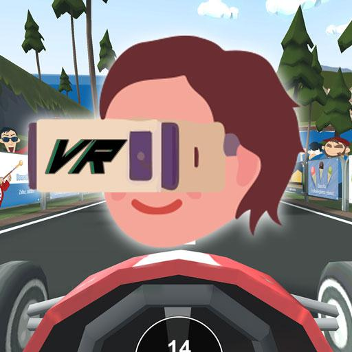 Goitiberak VR 1.0.17 APK MOD Free Download