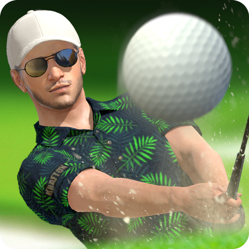 Golf King – World Tour APK MOD Free Download