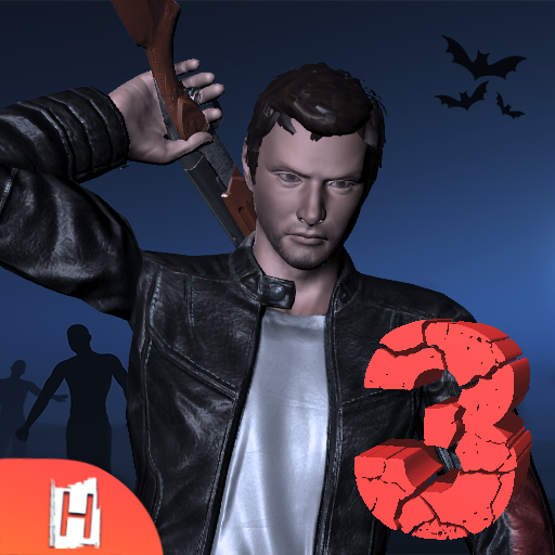 Horror Hospital 3 Horror Games 0.68 APK MODDED Download