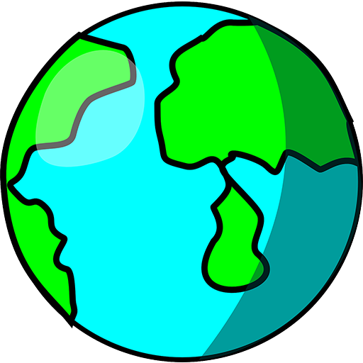 Last day on the planet earth MOD APK Download