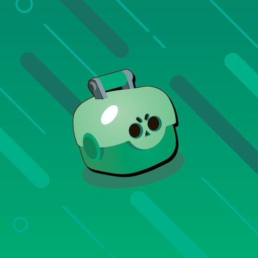 Lemon Box Simulator for Brawl stars 3.5.1 Modding APK Download