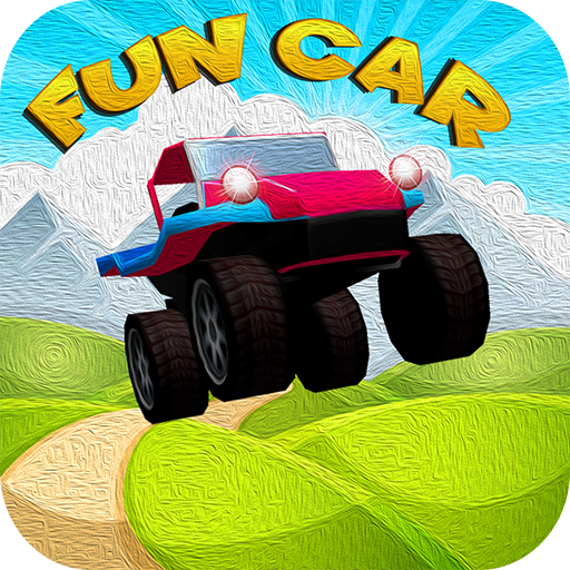 Mini Cars Adventure Racing 1.0 Modding APK Download