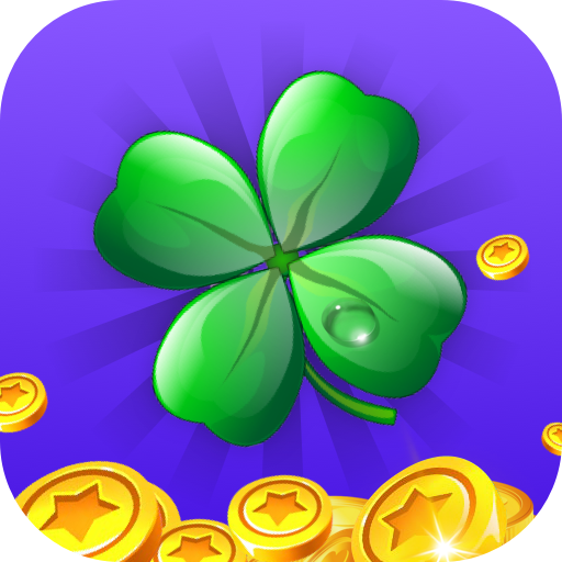 Mini Joy Casual Game All-In-One APK MODDED Free Download