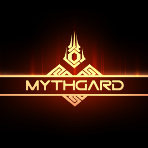 Mythgard CCG APK MODDED Free Download