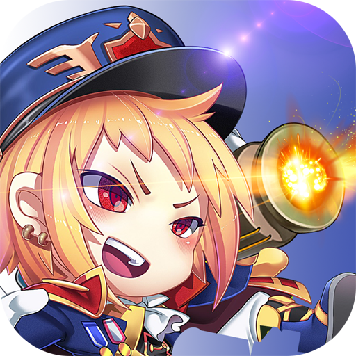New MiniBattle MOD APK Free Download