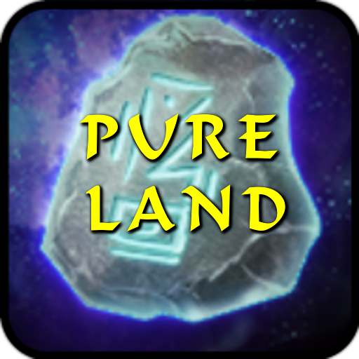 Pure Land – Catcher 0.2.4 APK MOD Free Download