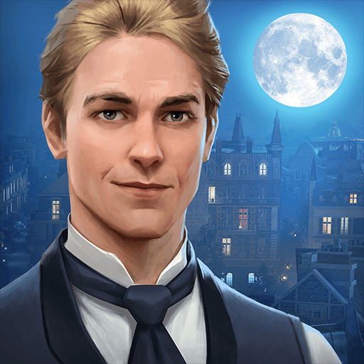 Ravenhill Hidden Mystery 2.16.1 APK MOD Free Download