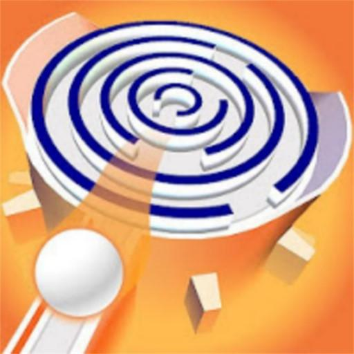Rolling Balls 3D – Ring Blast Bounce Ball 0.2 APK MODDED Free Download