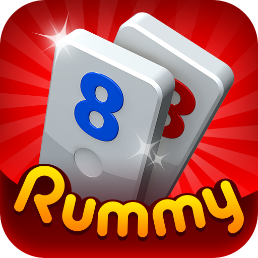 Rummy World 2.39 Modding APK Download