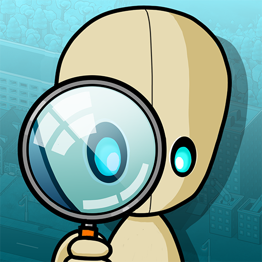 Skill Lab Science Detective 1.6.0 MOD APK Download