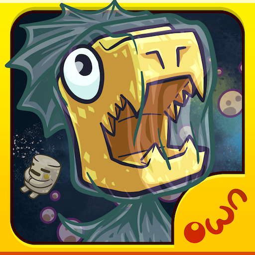 Snack Hunter Galaxy Monster Collecting RPG 1.1.2.0 APK MODDED Download