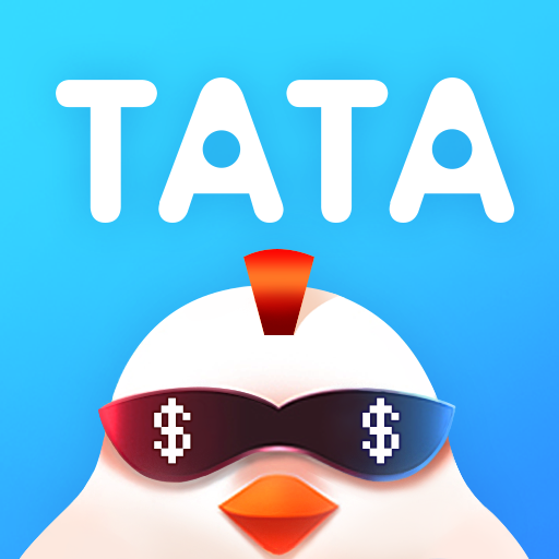 TATA – Play Win Rewards Everyday APK MOD Free Download