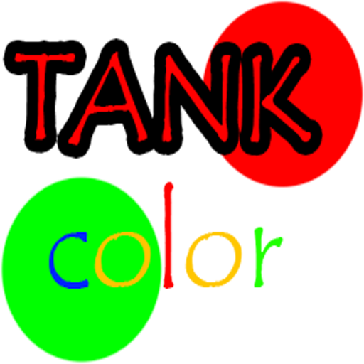 Tank Color 2.0.0.0 MOD APK Free Download