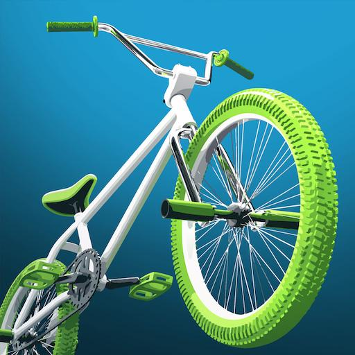 Touchgrind BMX 2 1.2.2 MOD APK Free Download