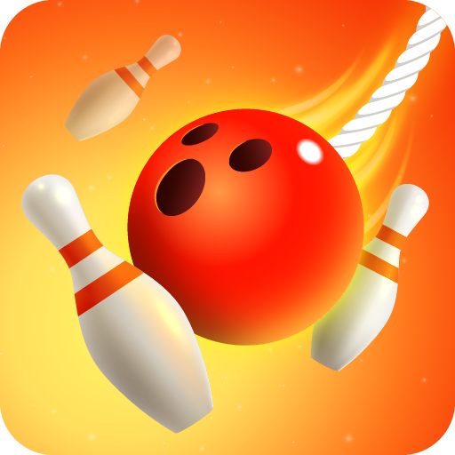Tricky Bowling APK MOD Download