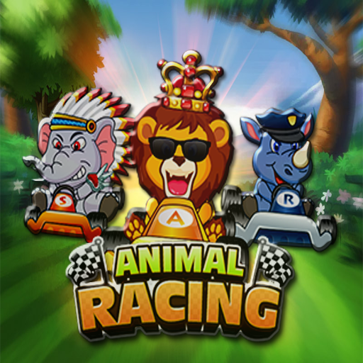 Hill Climb Racing APK MOD Download